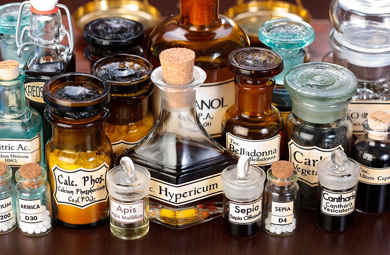 homeopathicmedicine